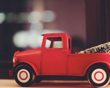 Kalėdų dovana vaikų grupei: kaip organizuotis?