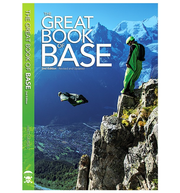 great book of base.jpg