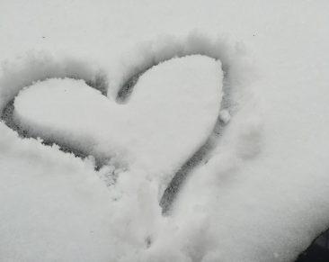 Valentino diena. Ar reikia švęsti meilę?