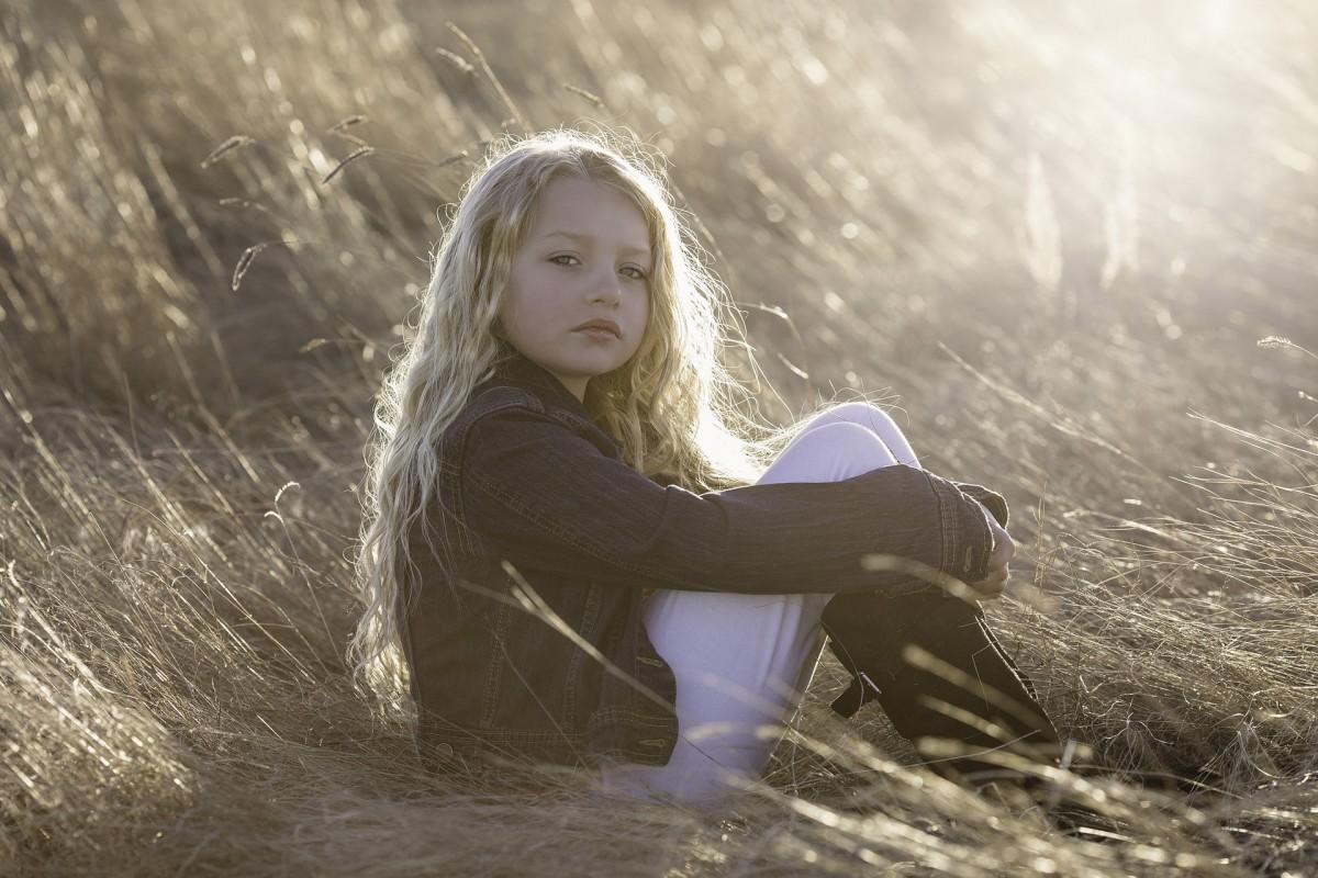 Dovanos 7 metų mergaitei