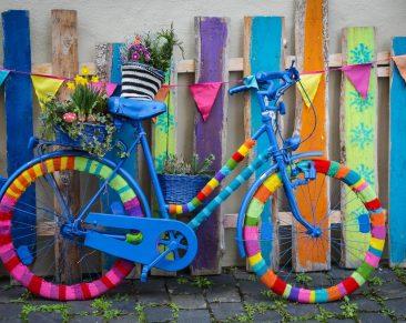 Megztų dovanų idėjos įkvėptos mezgimo viešai dienos