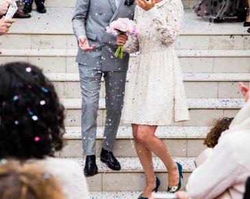 Vestuvinių dovanų įteikimo ritualas: kaip jį paįvairinti
