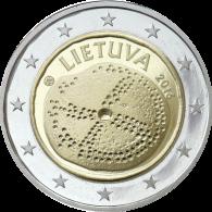 Proginė moneta