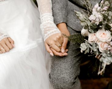 10 idėjų Jūsų vestuviniam dovanų sąrašui